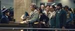 кадр №140069 из фильма Операция «Арго»