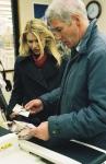 497:Клэр Дэйнс|41:Ричард Гир