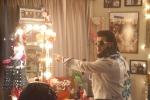 кадр №140356 из фильма Билет на VEGA$