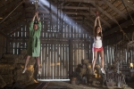 кадр №140368 из фильма Билет на VEGA$