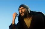 Последнее искушение Христа кадры