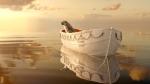 кадр №140614 из фильма Жизнь Пи