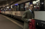Ночной поезд до Лиссабона* кадры