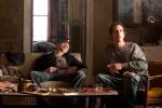 кадр №140745 из фильма Ограбление казино