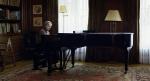 кадр №140753 из фильма Любовь