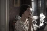 кадр №140838 из фильма Тереза Д.*