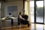 Одиночество в сети кадры
