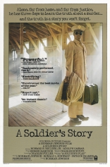 Армейская история плакаты