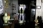 кадр №1410 из фильма Темная вода