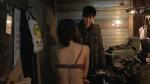 кадр №141094 из фильма Пьета
