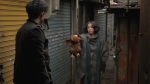 кадр №141095 из фильма Пьета