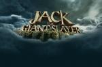 Джек — покоритель великанов кадры