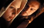 кадр №141231 из фильма Девушка с жемчужной сережкой