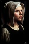 кадр №141235 из фильма Девушка с жемчужной сережкой