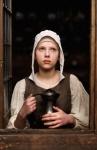 кадр №141237 из фильма Девушка с жемчужной сережкой
