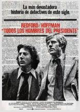 Вся президентская рать плакаты