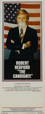 Кандидат плакаты