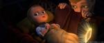 кадр №141416 из фильма Снежная королева