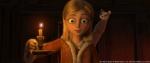кадр №141417 из фильма Снежная королева