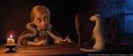 кадр №141418 из фильма Снежная королева