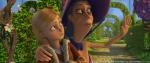 кадр №141421 из фильма Снежная королева