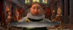 кадр №141422 из фильма Снежная королева
