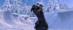 кадр №141424 из фильма Снежная королева