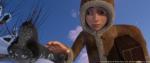 кадр №141425 из фильма Снежная королева