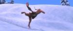 кадр №141427 из фильма Снежная королева
