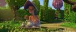 кадр №141428 из фильма Снежная королева