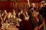 кадр №141482 из фильма Вишенка на новогоднем торте
