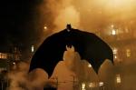 Бэтмен: Начало кадры