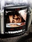 Шоу Трумана плакаты