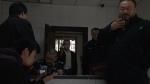 кадр №141815 из фильма Ай Вэйвэй: Никогда не извиняйся