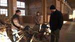 кадр №141823 из фильма Ай Вэйвэй: Никогда не извиняйся