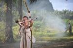 кадр №141904 из фильма Джунгли