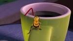 кадр №14204 из фильма Би Муви: Медовый заговор
