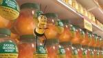 кадр №14206 из фильма Би Муви: Медовый заговор