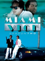 Полиция Майами: Отдел нравов плакаты