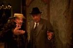 кадр №142481 из фильма Квартет