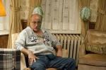 кадр №142496 из фильма Мой парень — псих! История оптимиста