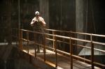 кадр №142544 из фильма Темный рыцарь: Возрождение легенды