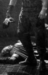 кадр №142546 из фильма Темный рыцарь: Возрождение легенды