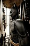 кадр №142550 из фильма Темный рыцарь: Возрождение легенды