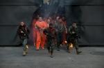 кадр №142555 из фильма Темный рыцарь: Возрождение легенды