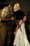 кадр №14290 из фильма Сид: Месть восставшего