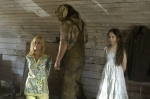 кадр №14293 из фильма Сид: Месть восставшего