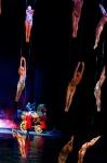 кадр №142990 из фильма Cirque du Soleil: Сказочный мир