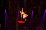 кадр №142997 из фильма Cirque du Soleil: Сказочный мир