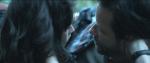 кадр №143005 из фильма Полной грудью